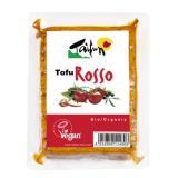 Tofu Rosso 200g