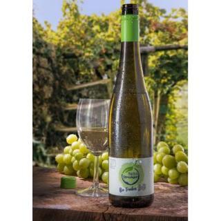 Traubensaft vom Weingut Bischmann 0,75 l