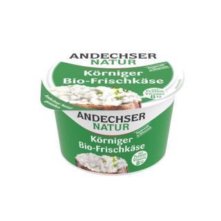 6x200g  Körniger Frischkäse 20%, Hüttenkäse, 200g
