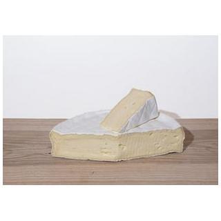 """Bauckhof Brie """"Witte Deern, N 45%"""