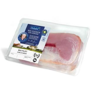 b*Filet vom Schwein ca. 0,5kg