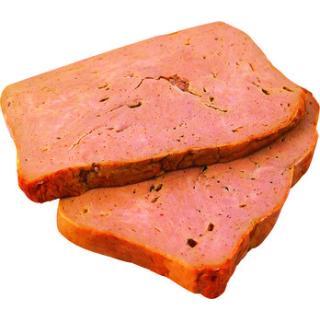 Fleischkäse 2 Scheiben ca.180g
