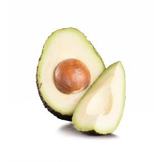 Avocados, ca. 180g