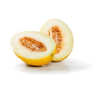 Canari Melone ca. 1kg/Stück, süss& lecker