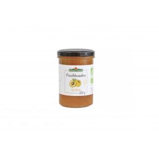 Aprikosen Kompott 315g