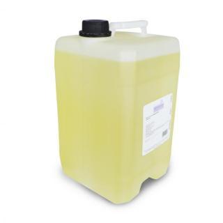 *GV* Sonnenblumenöl nativ 10l