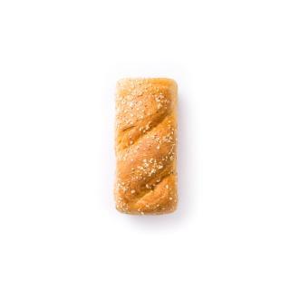Dinkel-Hafer-Toast 500g - Kaiser