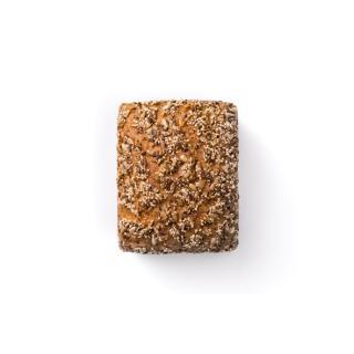 Essener Brot 750g - Kaiser