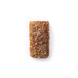 Guten-Abend-Brot 400g - K