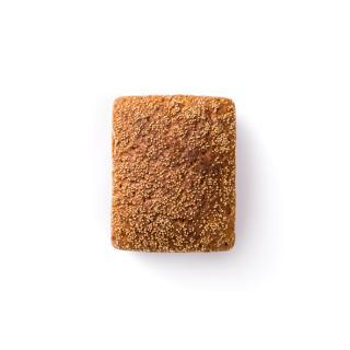 Dinkel--Amaranth-Brot 750g - K