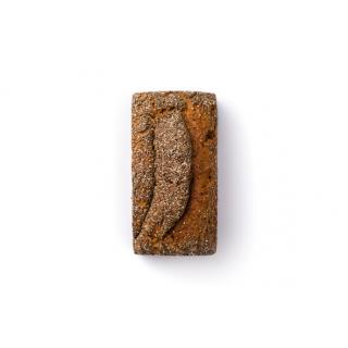Dinkel-Quinoa-Brot 500g - Kaiser