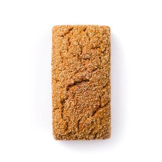 Dinkel-Urkorn-Brot 500g - Kaiser