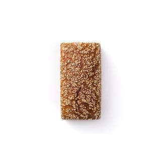 Dinkel-Sesam-Brot  500g, -K-