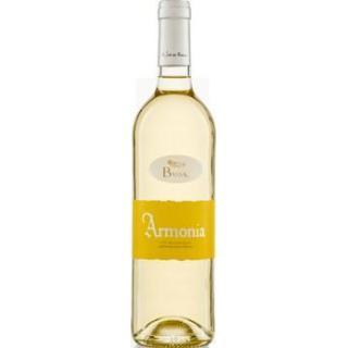 ''Armonia'' Blanc 2018 Bassac