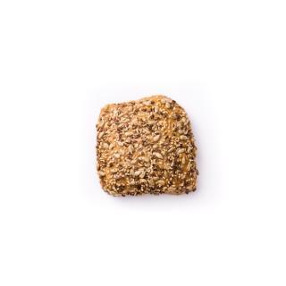 Mehrkornbrötchen - K