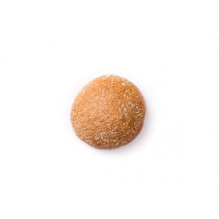 Weizenvollkornbrötchen - K