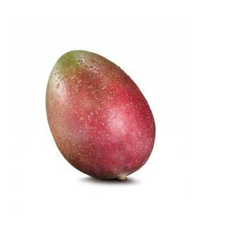 Mango, ca. 400g/Stück