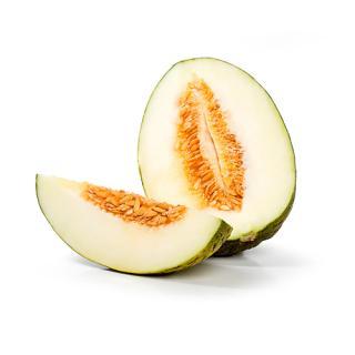 Honigmelone Piel de Sapo ca.0,8-1,5kg