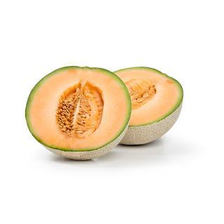 Cantaloupe  Melone ca.600g