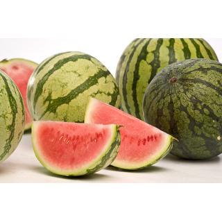 Wassermelone ca.1-1,5kg