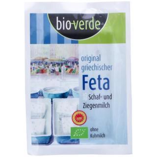 Original Feta Natur 180g, N 50%