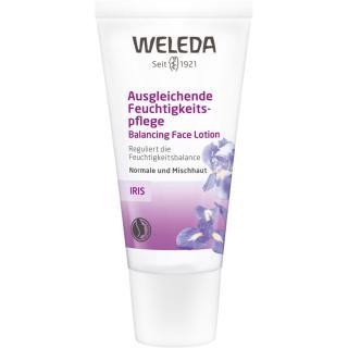 Iris Feuchtigkeitspflege 30ml