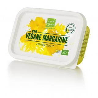 Vegane Margarine 250g