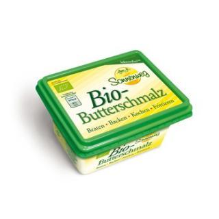 8x250g Butterschmalz