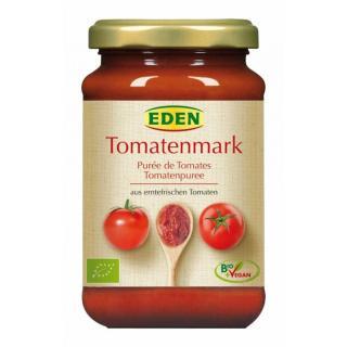 Tomatenmark 370g Glas