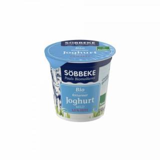 SÖB Joghurt fettarm 1,5% 150g
