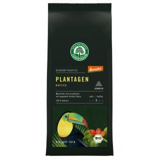Plantagen Kaffee gem. Dem 250g