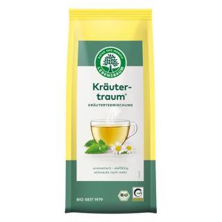 Tee Kräutertraum 50g