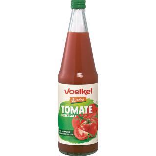 Tomatensaft 0,7l