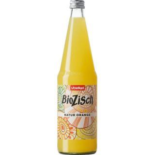 BioZisch Orange 0,7l