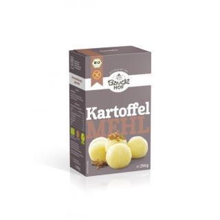 Kartoffelmehl/Stärke 250g gf