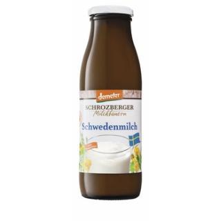 Schwedenmilch 500g