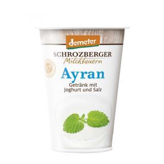 Ayran - 3,5% 230ml