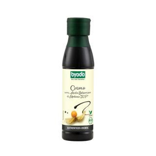 Crema con Aceto Bals IGP 150ml