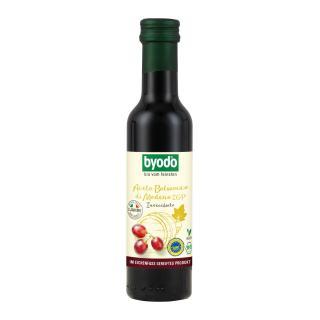 Aceto Balsamico IGP Invecchiato 250ml