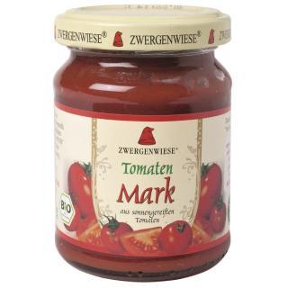 Tomatenmark 130g 22% Tr.M.