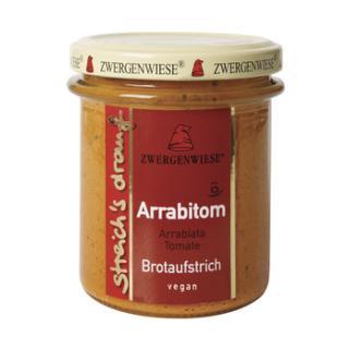 Streich''s drauf Arrabitom 160g