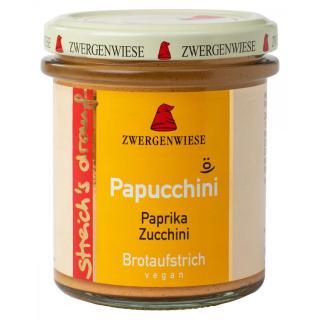 Streich''s drauf Papucchini 160