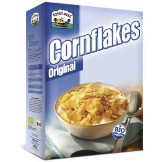 Cornflakes Original 375g