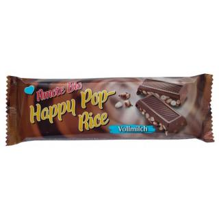 Happy Pop Rice VM 50g