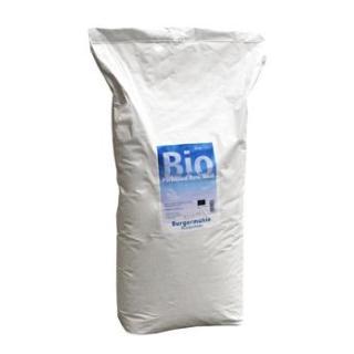 -GV- Parboiled Reis weiß, 25kg Sack