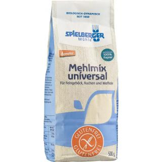 Mehlmix universal hell 500g