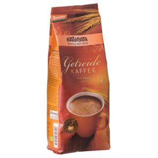 Getreidekaffee Nachfüll 200g