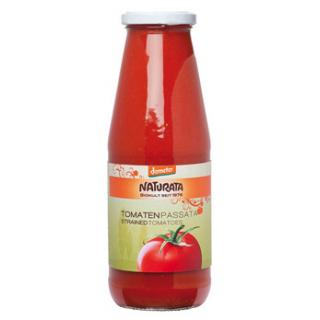 Tomaten Passata 700g