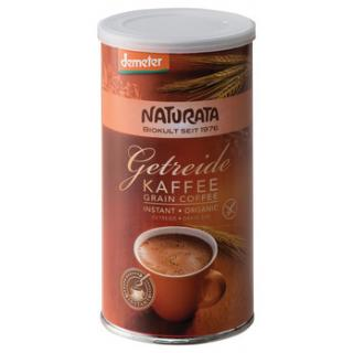 Getreidekaffe 100g Instant Classic