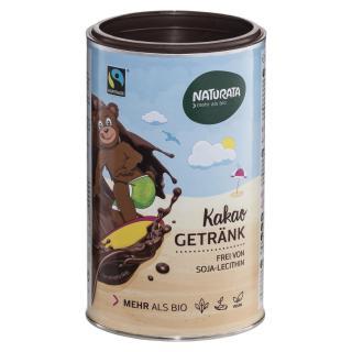 Kakao-Getränk, Instant  350g